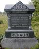 Albert A. Renaud