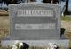 Ella M. Williamson