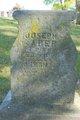 Joseph Aber