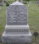 Edwin L. Snodgrass