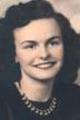Profile photo:  Bernice Audrey <I>Leininger</I> Simkins