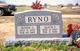 Alice Irene <I>Lansford</I> Ryno