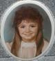 Profile photo:  Heather Nicole Cunningham