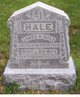 James H Hale
