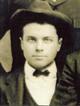 Samuel Johnson Case, Sr