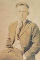 Frank William Midgett, Sr