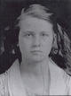 Eva Mae <I>Lowthorp</I> Beaver