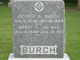 George N. Burch