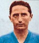Profile photo:  Silvio Piola