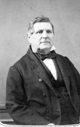 Stephen Ambler Hurlburt
