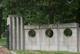 United Hebrew Cemetery
