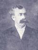 Rufus Alexander Lewis