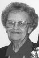 Mary Bell <I>Mellott</I> Appleford