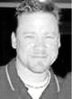 Profile photo:   Berton Hartz, III
