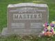 Harvey Otis Masters