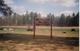 Wilderness Rest Cemetery