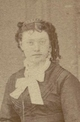 Harriet C. <I>Colbert</I> Miller