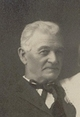 John Franklin Colbert