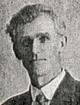 Thomas J. Barr