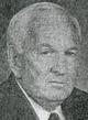 James E. Acreman