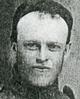 Walter Roy Anderson