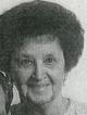 Helen Virginia <I>Griffin</I> Barnett