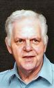 Carl Laclair King, Sr