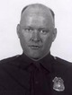 Sgt Thomas P. McAvoy