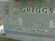 D. Jean <I>Parks</I> Griggs