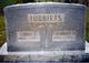 Charles Rufus Hibbitts, Jr