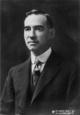 George Brown Martin