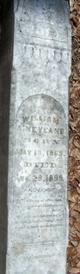 William A Neyland