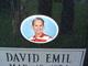 David Emil Piontek