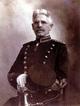 Photo of Albert Mills