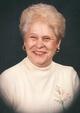 Profile photo:  Thelma Pauline <I>Jillson</I> Carver