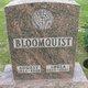 Profile photo:  Adela <I>Speer</I> Bloomquist