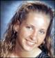 Taryn Lea Baumgardner