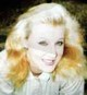 "Profile photo:  El Dorado Jane ""Memory"" Doe"