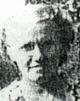 Bernice N. Coffman <I>Jones</I> Bolles