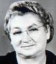 Rita Myrtle Carden