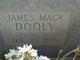 James Maxwell Dooly