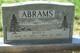 Boyd P. Abrams
