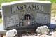 James B. Abrams
