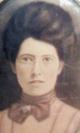 Katie Matilda <I>Dunlavy</I> Goble