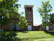 Bethesda Presbyterian Church Cemetery