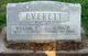 William Thomas Everett