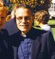 "Rev Charles F. ""Father Chuck"" Farrelly, Jr"