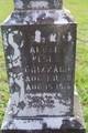 Albert Wesley Charles Grizzard