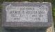 Mamie E. Anderson