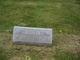 Bertha M. <I>Lantzer</I> Higley